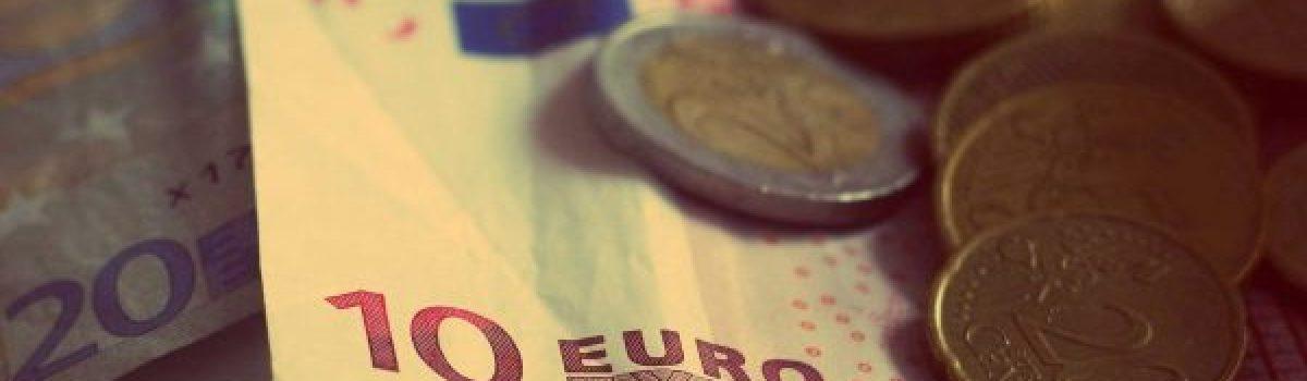 Ouders zijn gemiddeld 11.000 euro kwijt aan passend onderwijs – de Tegenbegroting