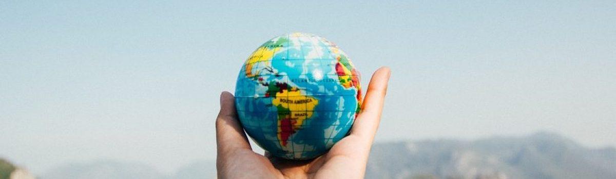 Studiefinanciering voor een studie in het buitenland