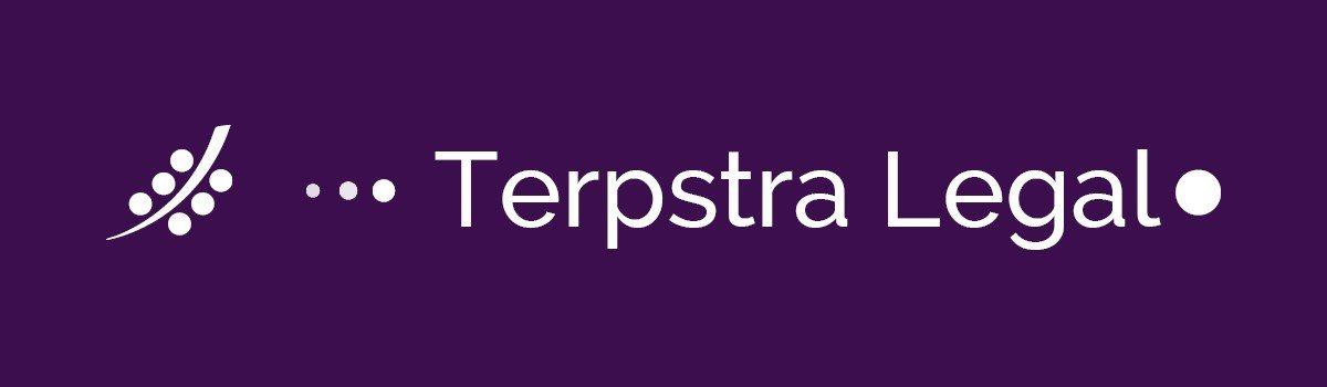 Terpstra Juridisch Advies wordt Terpstra legal
