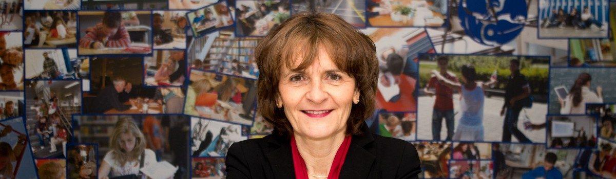 Hilde Mertens – Stichting Onderwijsgeschillen