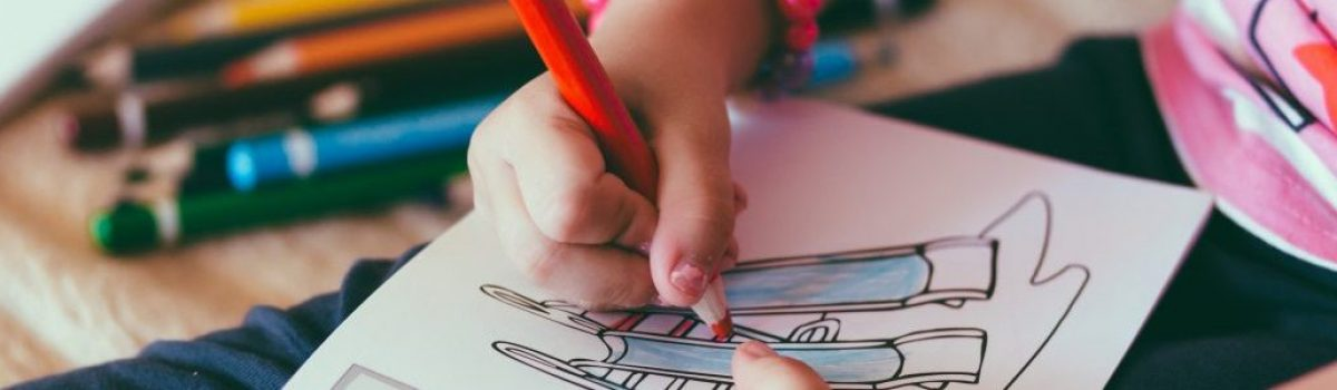 Rechtsbescherming bij de Geschillencommissie Passend Onderwijs: een effectieve weg of niet?