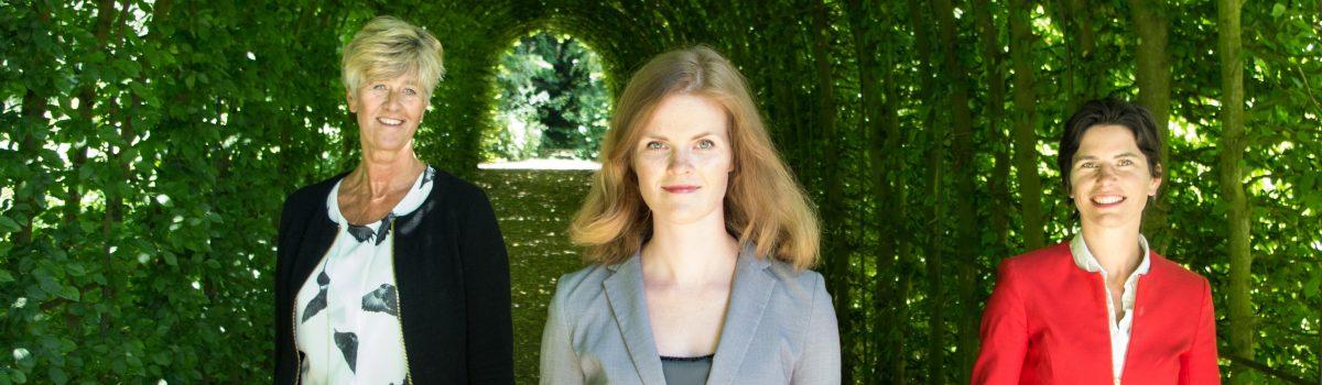 Marjolein Gardenier vertelt over haar werkzaamheden als gemeente jurist